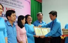Thừa Thiên - Huế: Học Bác bằng những việc làm thiết thực