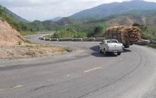 Cao tốc Buôn Ma Thuột – Nha Trang: Hai tỉnh chọn 2 phương án