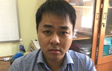 Tổng giám đốc Lê Chí Trung khiến hàng loạt người sập bẫy