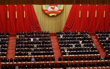 Covid-19 - chủ đề nóng tại lưỡng hội Trung Quốc