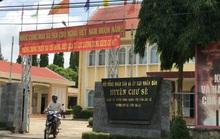 Gia Lai: Huyện phớt lờ chỉ đạo của tỉnh