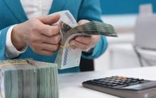 Lãi cho vay vẫn cao trong khi lãi suất tiền gửi liên tục giảm