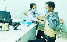 Chuyện khó tin: Một người khám bệnh BHYT 475 lần/năm