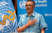 Covid-19: Số ca nhiễm mới tăngkhủng, thế giới có gần 330.000 người tử vong