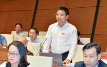 Bộ trưởng Lê Vĩnh Tân: Chủ tịch tỉnh làm hiệu trưởng, tôi mới nghe lần đầu