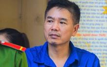 Nguyên phó giám đốc Sở GD-ĐT Sơn La chối tội