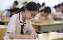 Nhiều trường xét tuyển học bạ 5 học kỳ
