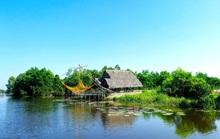 4 đường tour kích cầu đầy chất trải nghiệm tại TST tourist