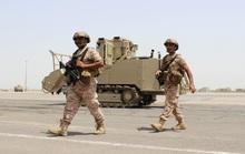 """UAE được """"tẩy trắng"""" dù vũ khí Mỹ lọt vào trong tay địch?"""