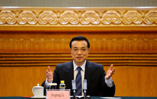 Covid-19: Trung Quốc bất ngờ thừa nhận yếu kém trong hệ thống y tế