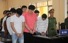 Sau cuộc gọi giả danh Viện kiểm sát, Bộ Công an, 5 người Việt bị lừa 5,5 tỉ đồng
