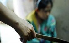 Chồng đâm vợ cả chục nhát dao vì ghen rồi tự tử