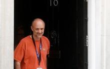 Vì bảo vệ một người, thủ tướng Anh làm hàng triệu người giận dữ