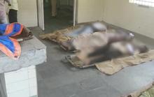Kẻ sát nhân sợ bị phát hiện giết thêm 9 người bịt miệng