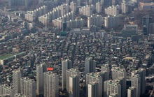 Nhà giàu Trung Quốc tranh thủ mua bất động sản nước ngoài
