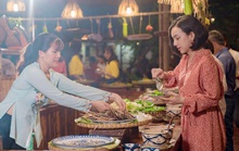 Saigontourist Group tiếp tục giới thiệu gói kích cầu hấp dẫn với nhiều loại hình dịch vụ