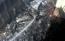 Ba lần phớt lờ cảnh báo của không lưu, phi công Pakistan hại chết gần 100 người?
