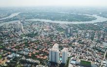 TP HCM phát triển khu Đông: Cơ hội cho bất động sản hưởng lợi