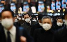 Nhật Bản thoát Covid-19: Thành công đầy bí ẩn