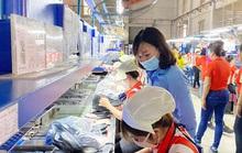 Bình Dương: 1.170 chủ nhà trọ miễn, giảm tiền thuê phòng cho công nhân