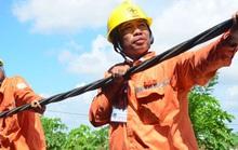 Bộ Công Thương phản hồi thông tin 100% người dân hài lòng về việc tăng giá điện