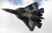 Nga, Trung Quốc cùng bắt đầu chế tạo máy bay ném bom tàng hình