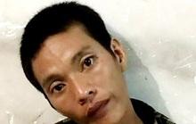 Đồng Nai: Gã thanh niên táo tợn bắt bé gái rồi đưa vào nhà dân khống chế