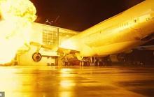 """Đạo diễn phim """"Tenet"""" mua Boeing 747 quay cảnh nổ tung máy bay"""