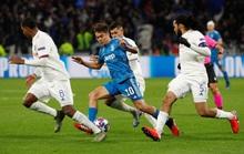 Ligue 1 căng thẳng, Lyon đâm đơn kiện có giá 900 triệu euro