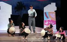 Nhà hát Kịch Việt Nam mang Điều còn lại đến với khán giả