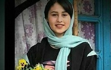 Bé gái 13 tuổi bị cha giết vì bỏ trốn cùng tình nhân 34 tuổi