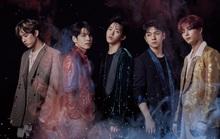 Hãng JYP quyết kiện những người đeo bám nhóm DAY6