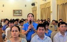 Đà Nẵng: Đối thoại chính sách BHXH cùng người lao động