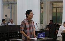 Phó chủ tịch TP Nha Trang được giảm từ án tù sang án treo
