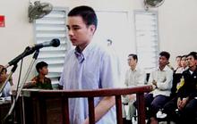 Uỷ ban Tư pháp QH xem xét tính đúng đắn của quyết định phiên Giám đốc thẩm vụ Hồ Duy Hải