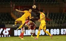 Đề xuất rút ngắn V-League