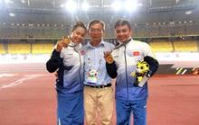 ASEAN Para Games 2020 chính thức bị hủy bỏ