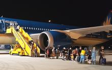 Gỡ khó vì Covid-19, các hãng hàng không được giảm nhiều loại phí, lệ phí
