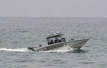 Venezuela tuyên bố tiêu diệt lính đánh thuê đổ bộ lên bờ biển