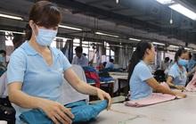 Khuyến cáo người lao động không nên nhận BHXH một lần