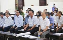 Xử phúc thẩm vụ thâu tóm đất công Đà Nẵng: Đề nghị triệu tập chủ tịch UBND TP Đà Nẵng