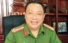 Bộ Công an điều động, bổ nhiệm thêm 2 Phó giám đốc Công an Đồng Nai