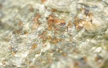 Sốc: dấu vết sự sống trong khối đá hành tinh bên cạnh gửi trái đất