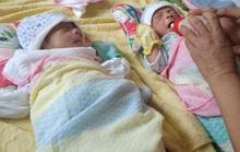 Người dân góp sữa nuôi 2 trẻ vừa sinh ra đã mất mẹ