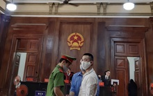 Người đàn ông bất ngờ tiết lộ về chú Hai trong đường dây buôn bán ma túy ở TP HCM