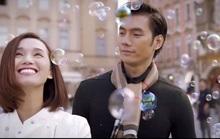Giới trẻ Việt mờ nhạt trên phim truyền hình