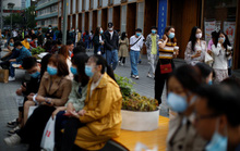 Trung Quốc đối mặt làn sóng thù địch cao nhất 30 năm do Covid-19