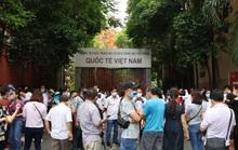 Trường Quốc tế Việt Úc giảm học phí, phụ huynh tiếp tục đề nghị làm rõ các khoản thu