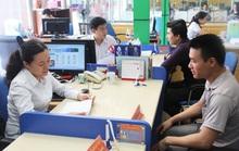 Quảng Ninh lần thứ 3 liên tiếp giữ vững ngôi vương về môi trường kinh doanh thuận lợi