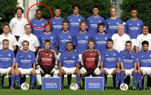 Ly kỳ đồng đội cũ Neuer chết đi sống lại, hãng bảo hiểm đòi kiện vợ cũ